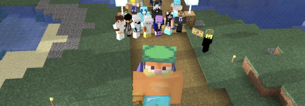 What Are The Peculiar Features Of The Minecraft Server List Sites?