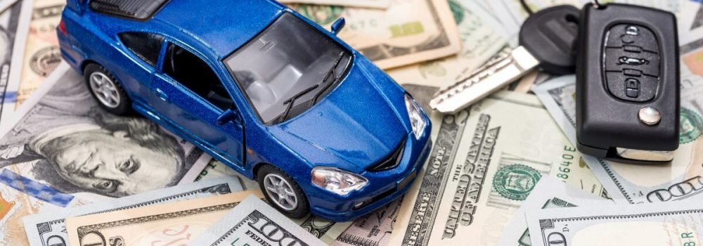 Car Title Loans FloridaAnd Their Easiness