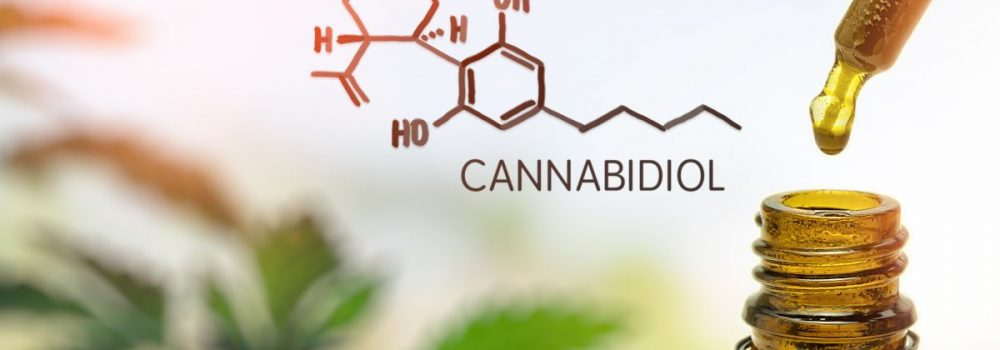 Advantages and Disadvantages of CBD and THC