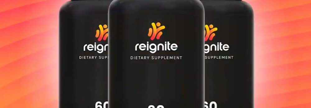 Does reignite supplements work